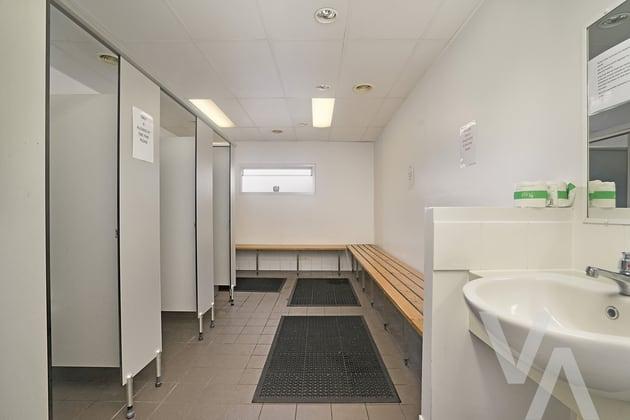6 Sandringham Avenue Thornton NSW 2322 - Image 3