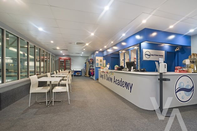 6 Sandringham Avenue Thornton NSW 2322 - Image 4