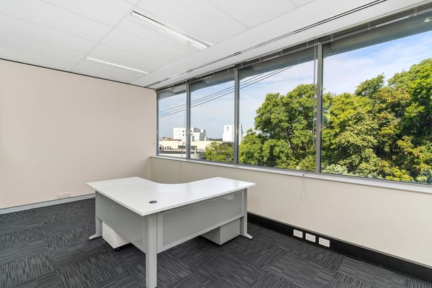 Suite 21/Lv 1 / 111 Colin Street West Perth WA 6005 - Image 2