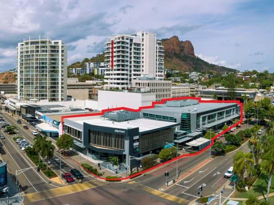 101 Sturt Street Townsville City QLD 4810 - Image 1