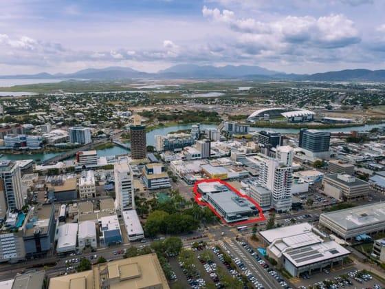 101 Sturt Street Townsville City QLD 4810 - Image 4