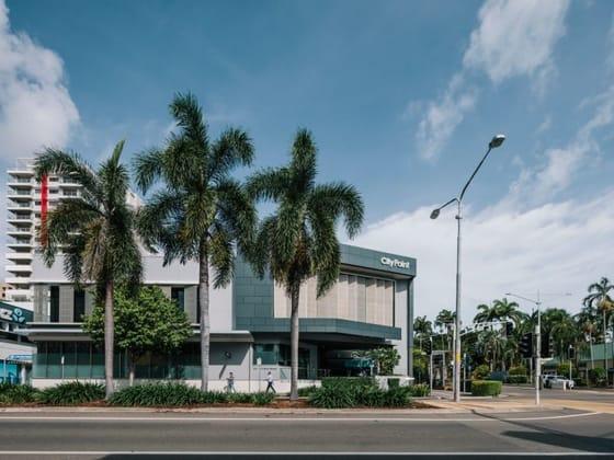 101 Sturt Street Townsville City QLD 4810 - Image 5