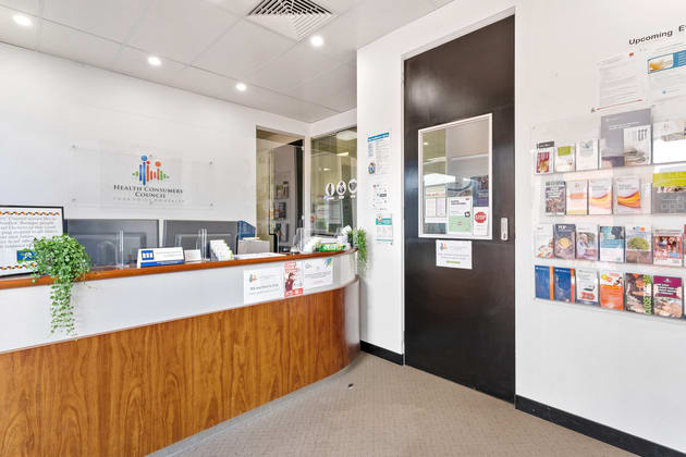 Lots 4,5 & 6/40 Lord Street East Perth WA 6004 - Image 4