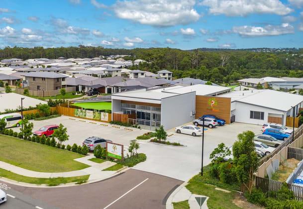 38 Amity Road Coomera QLD 4209 - Image 1