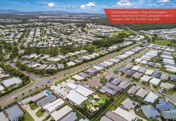38 Amity Road Coomera QLD 4209 - Image 4