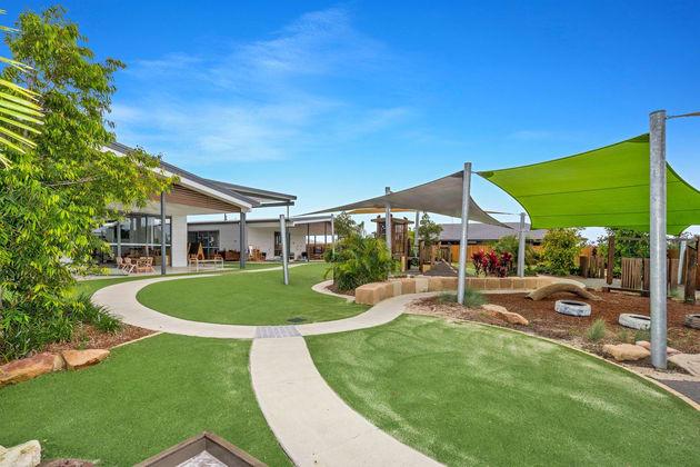 38 Amity Road Coomera QLD 4209 - Image 5