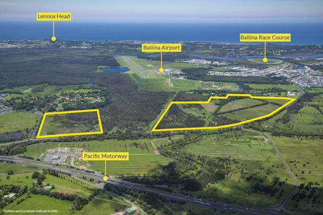 57 Gallans Rd Ballina NSW 2478 - Image 3
