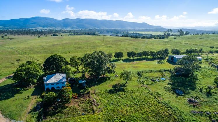 """Belbrooke Farms"" 934 Esk Kilcoy Road Caboonbah QLD 4312 - Image 3"