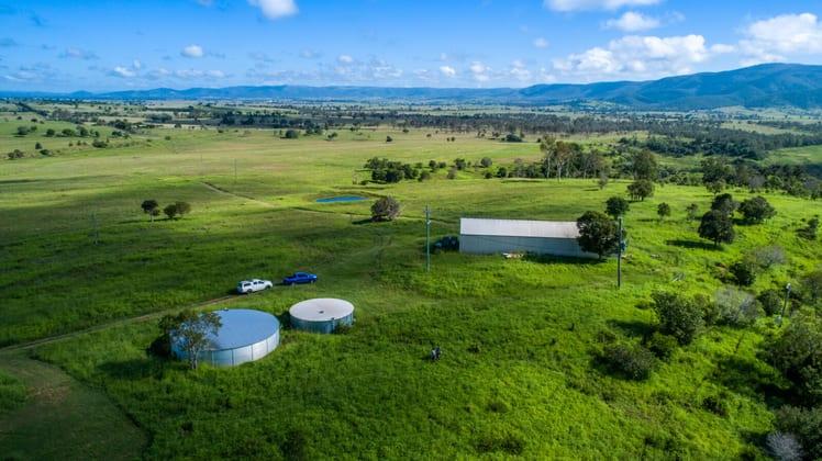 """Belbrooke Farms"" 934 Esk Kilcoy Road Caboonbah QLD 4312 - Image 4"