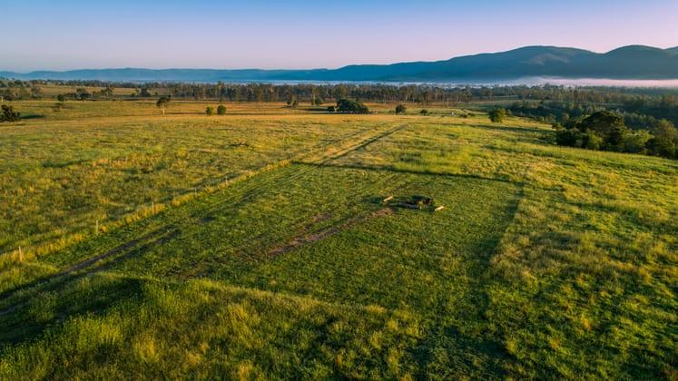 """Belbrooke Farms"" 934 Esk Kilcoy Road Caboonbah QLD 4312 - Image 5"