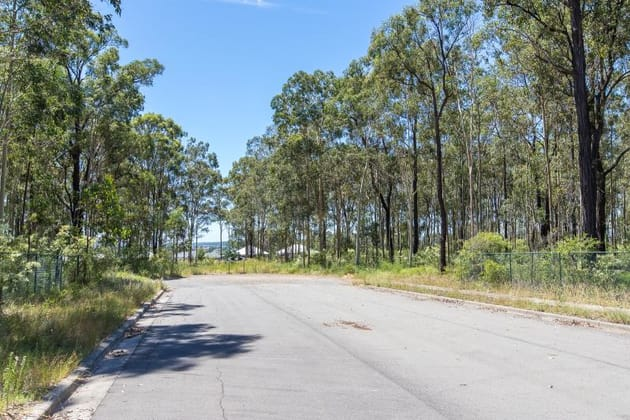 DA Approved Residential Site/Lot 1210 O'Shea Circuit Cessnock NSW 2325 - Image 4