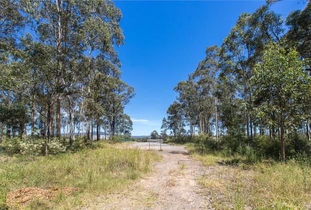 DA Approved Residential Site/Lot 1210 O'Shea Circuit Cessnock NSW 2325 - Image 5