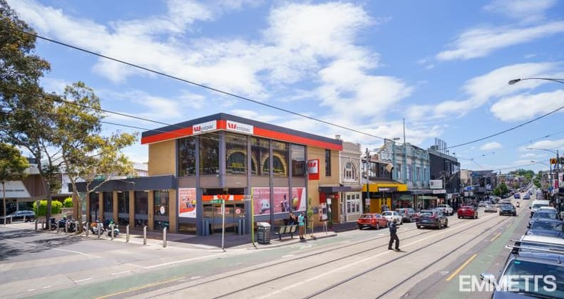 655-657 GLENFERRIE ROAD Hawthorn VIC 3122 - Image 2