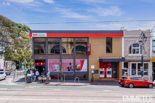 655-657 GLENFERRIE ROAD Hawthorn VIC 3122 - Image 3