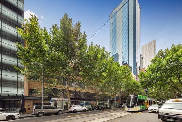 Suite 306, 546 Collins Street Melbourne VIC 3000 - Image 1