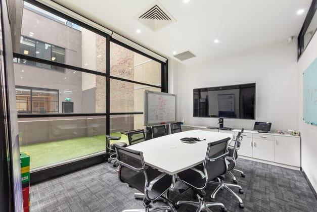 Suite 306, 546 Collins Street Melbourne VIC 3000 - Image 2