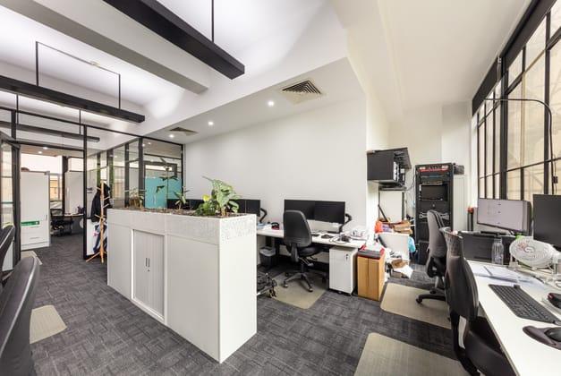 Suite 306, 546 Collins Street Melbourne VIC 3000 - Image 4