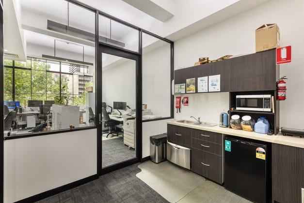 Suite 306, 546 Collins Street Melbourne VIC 3000 - Image 5