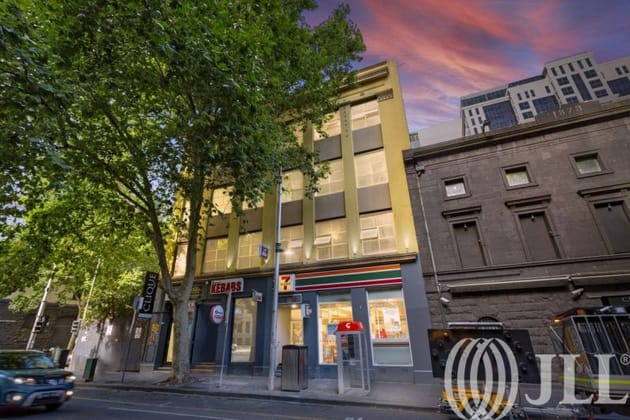 26-32 King Street Melbourne VIC 3000 - Image 1