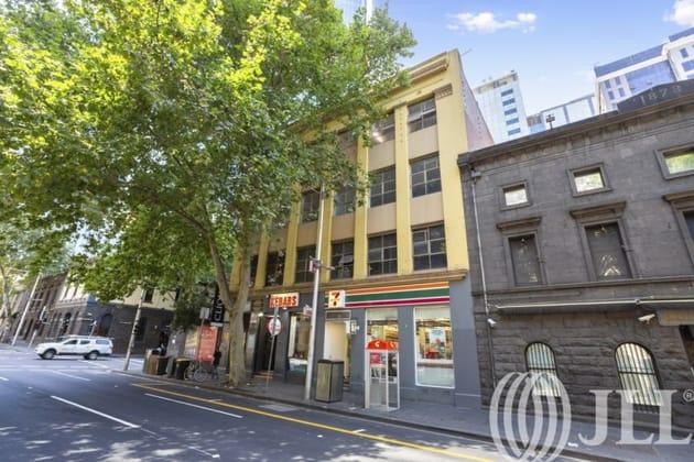 26-32 King Street Melbourne VIC 3000 - Image 3