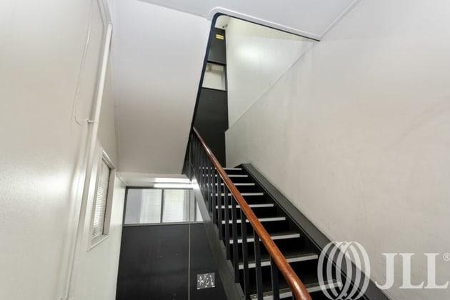 26-32 King Street Melbourne VIC 3000 - Image 5
