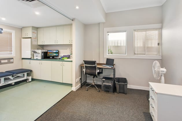 1262 Sandgate Road Nundah QLD 4012 - Image 4