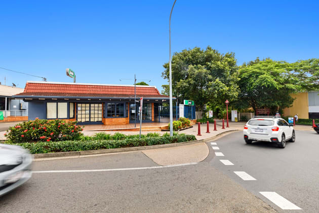82 Burnett Street Buderim QLD 4556 - Image 4