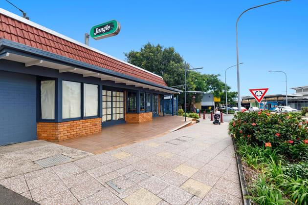 82 Burnett Street Buderim QLD 4556 - Image 5