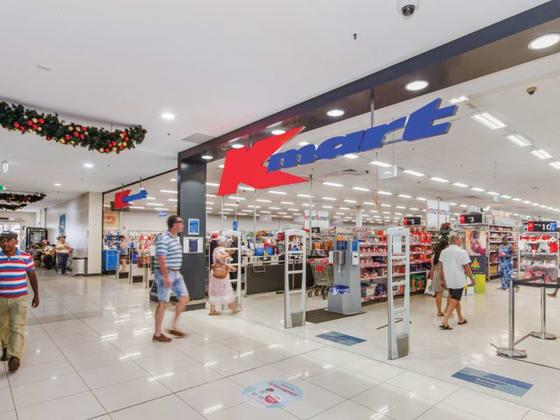 22 Simpson Street Mount Isa QLD 4825 - Image 3