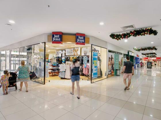 22 Simpson Street Mount Isa QLD 4825 - Image 5
