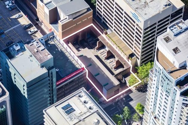 70-74 Berry Street North Sydney NSW 2060 - Image 1