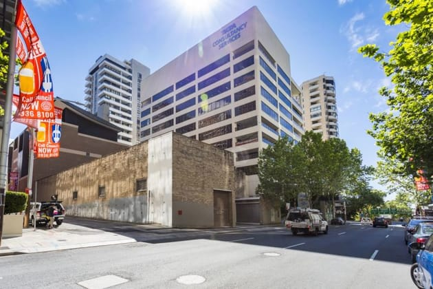 70-74 Berry Street North Sydney NSW 2060 - Image 5