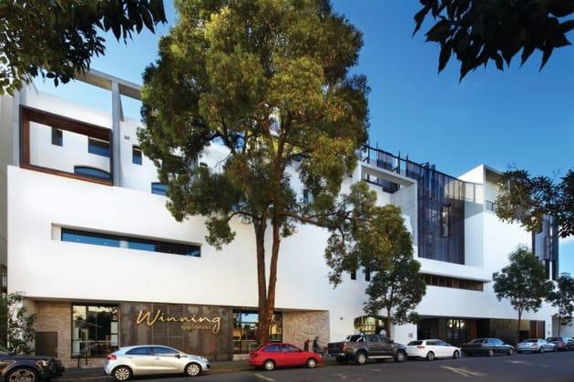 18 Danks Street Waterloo NSW 2017 - Image 1