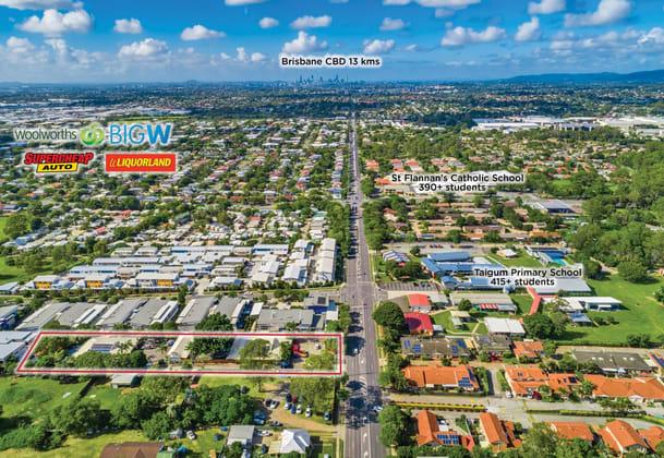 263 Handford Road Taigum QLD 4018 - Image 1