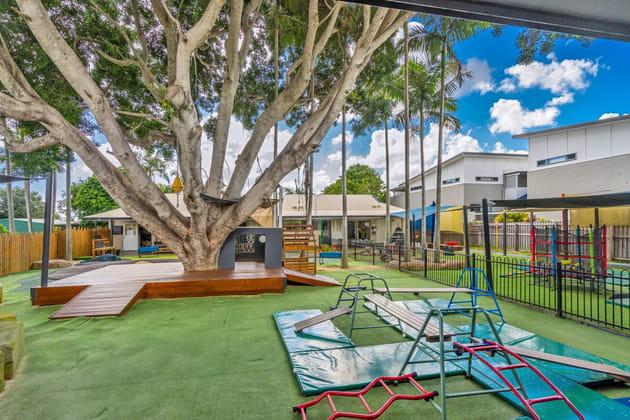 263 Handford Road Taigum QLD 4018 - Image 4