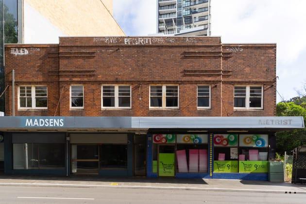 300 - 302 Crown  Street Wollongong NSW 2500 - Image 5