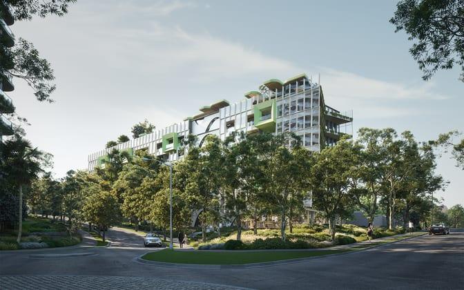 7 Maitland Place Norwest NSW 2153 - Image 3