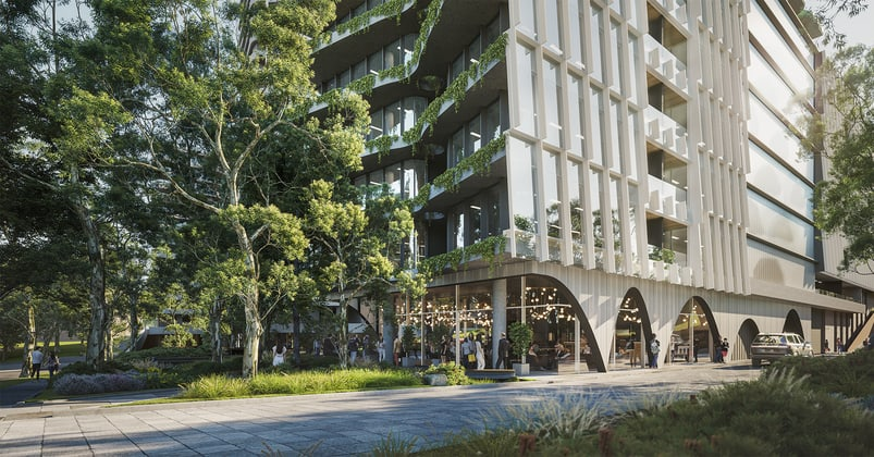 7 Maitland Place Norwest NSW 2153 - Image 2