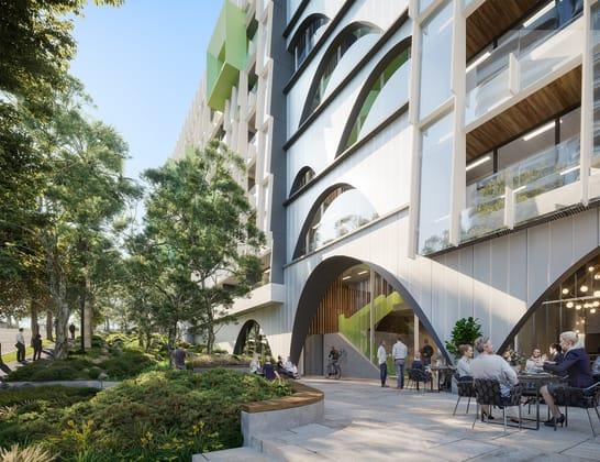 7 Maitland Place Norwest NSW 2153 - Image 4