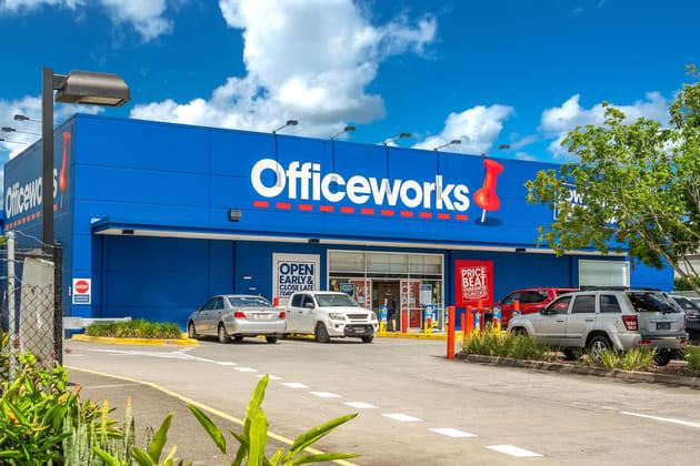 1434 Gympie Road Aspley QLD 4034 - Image 2