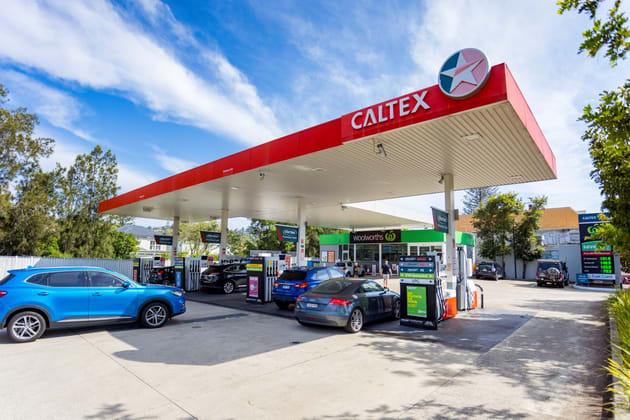 348 Barrenjoey Road Newport NSW 2106 - Image 1