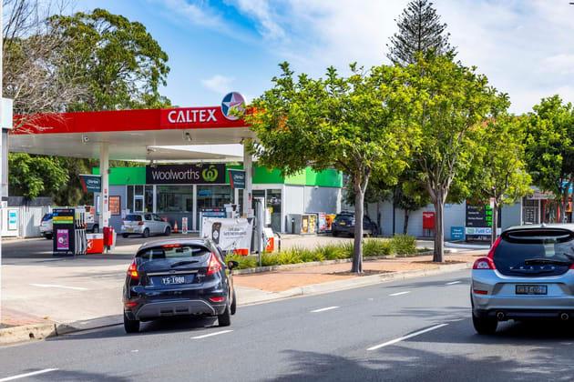 348 Barrenjoey Road Newport NSW 2106 - Image 3