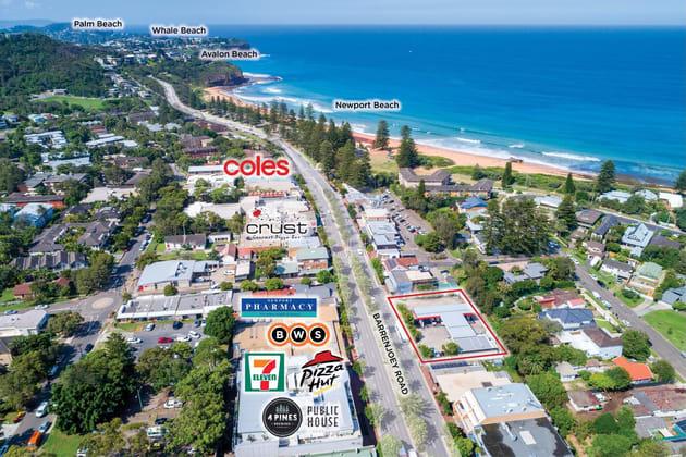 348 Barrenjoey Road Newport NSW 2106 - Image 4
