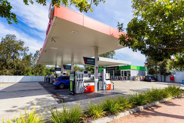 348 Barrenjoey Road Newport NSW 2106 - Image 5
