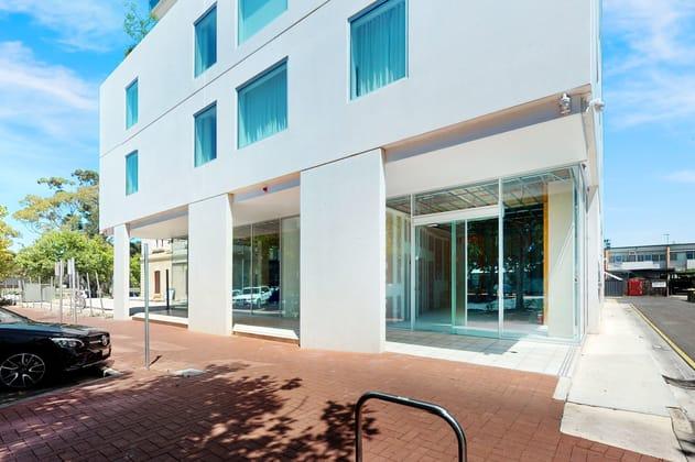 265 & 267-269 Hutt Street Adelaide SA 5000 - Image 3