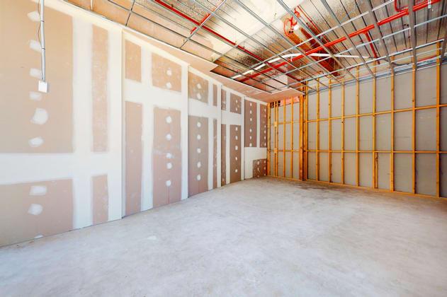 265 & 267-269 Hutt Street Adelaide SA 5000 - Image 4