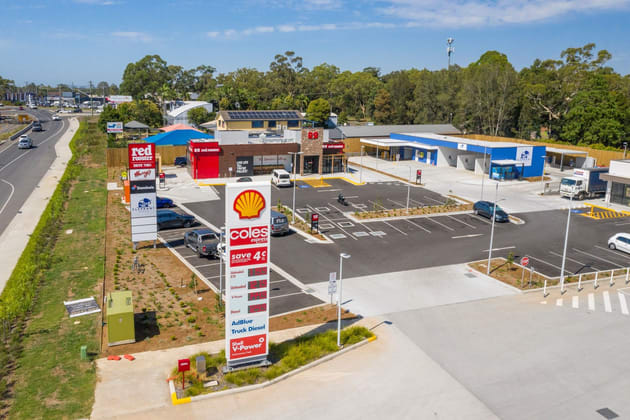 273 Princes Highway Bomaderry NSW 2541 - Image 2