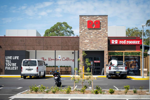 273 Princes Highway Bomaderry NSW 2541 - Image 3