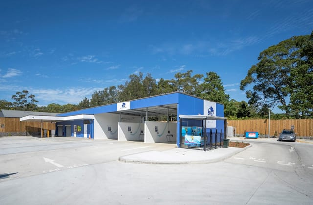 273 Princes Highway Bomaderry NSW 2541 - Image 5