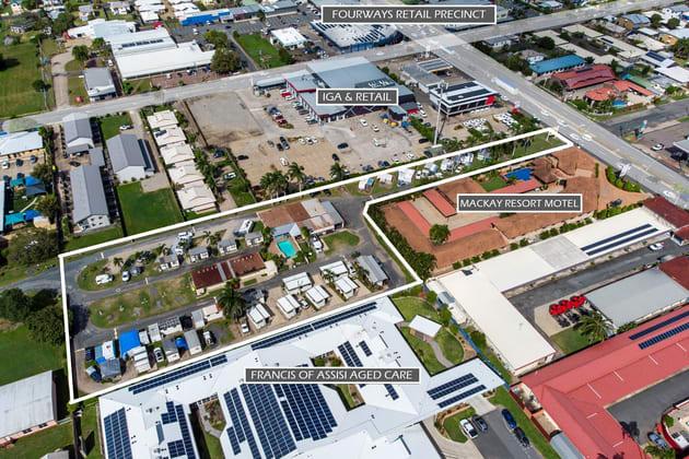 152 Nebo Road Mackay QLD 4740 - Image 2